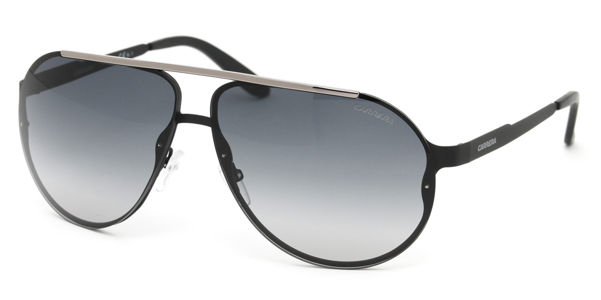 Carrera Carrera 90/s 003/hd 7mL4RxtLuM