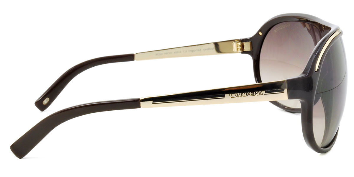 RUSH 93CCC 68 CARRERA(卡雷拉)太阳眼镜人分歧D