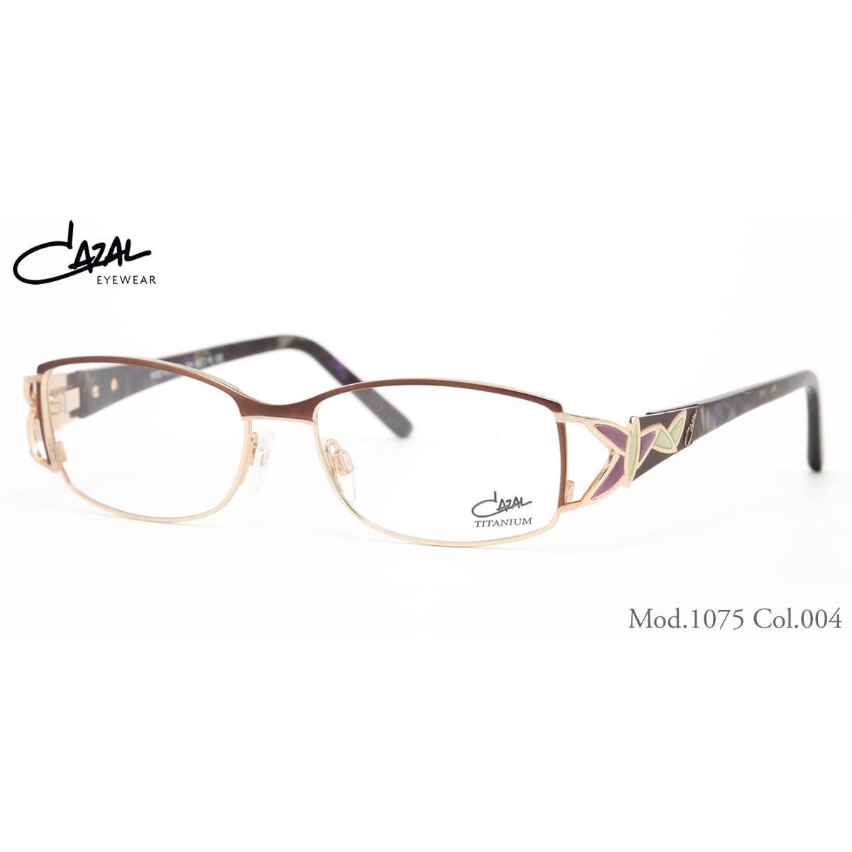 Optical Shop Thats | Rakuten Global Market: CAZAL eyeglass frames ...