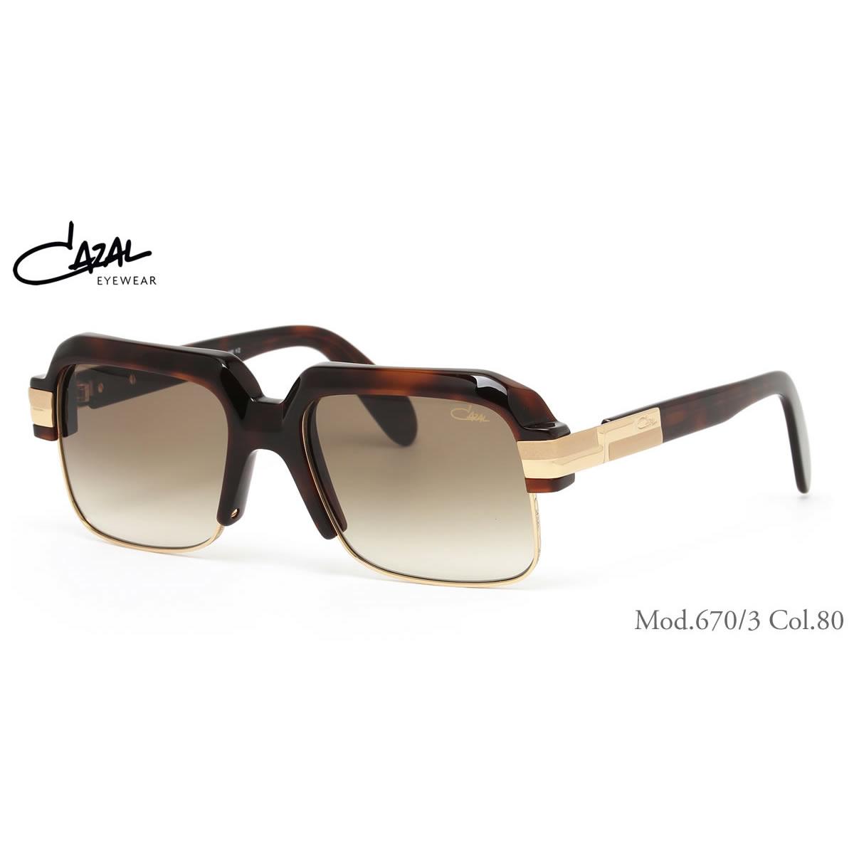 a172d5e1e6 (Casal) sunglasses legends 670   3 080 56 size legend CAZAL LEGENDS men s  women s