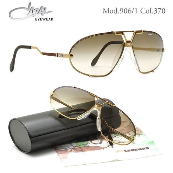 ff43ed51da Optical Shop Thats  CAZAL 906   1 370