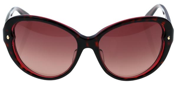 Dior(Dior)太阳眼镜PONDICHERY F XLY/D8 55