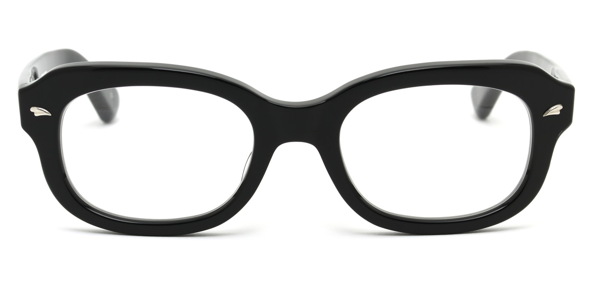 Optical Shop Thats | Rakuten Global Market: Effector glasses ...