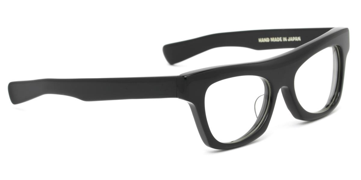点达 35 倍 ! 10/24 (星期一) 9:59 到 ! 效应器眼镜眼镜框效应器 NIGO 查尔斯 BK 53 大小说协作效应和已知-由尼日尔效应器由 NIGO 查尔斯 UV NIGO 削减规格日期眼镜。