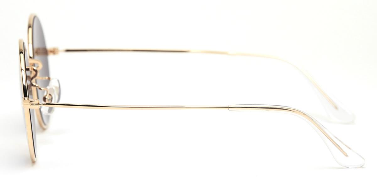 102 时间有限 ! 点达 35 倍 ! 10/6 (星期四) 1:59 直到末端太阳镜 YUSAKU3 GP 51 大小松田胜作出坚定和官方 collabo 效应器效应器优作把 3 南加州大学 3 松田胜作侦探故事日本男子的女子。