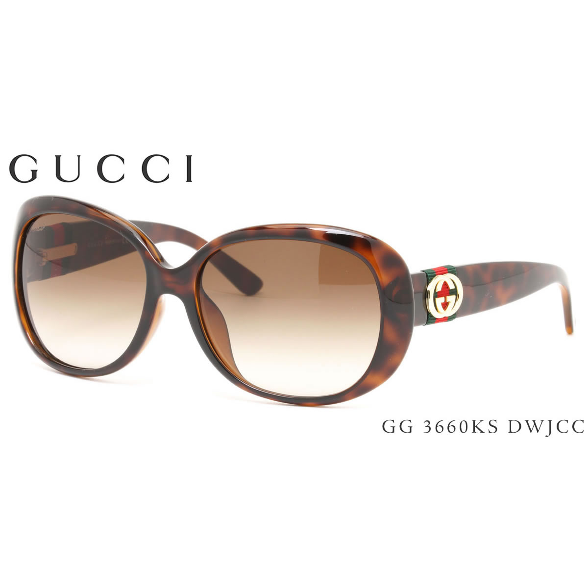 f26ecb7d48c Optical Shop Thats  GUCCI GG3660KS DWJCC 57 size
