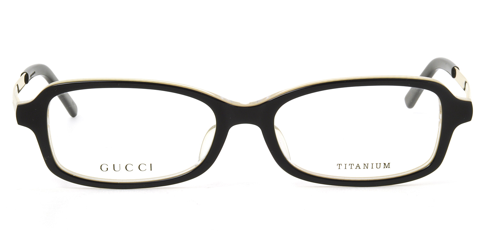 Optical Shop Thats | Rakuten Global Market: (GUCCI) glasses frames ...