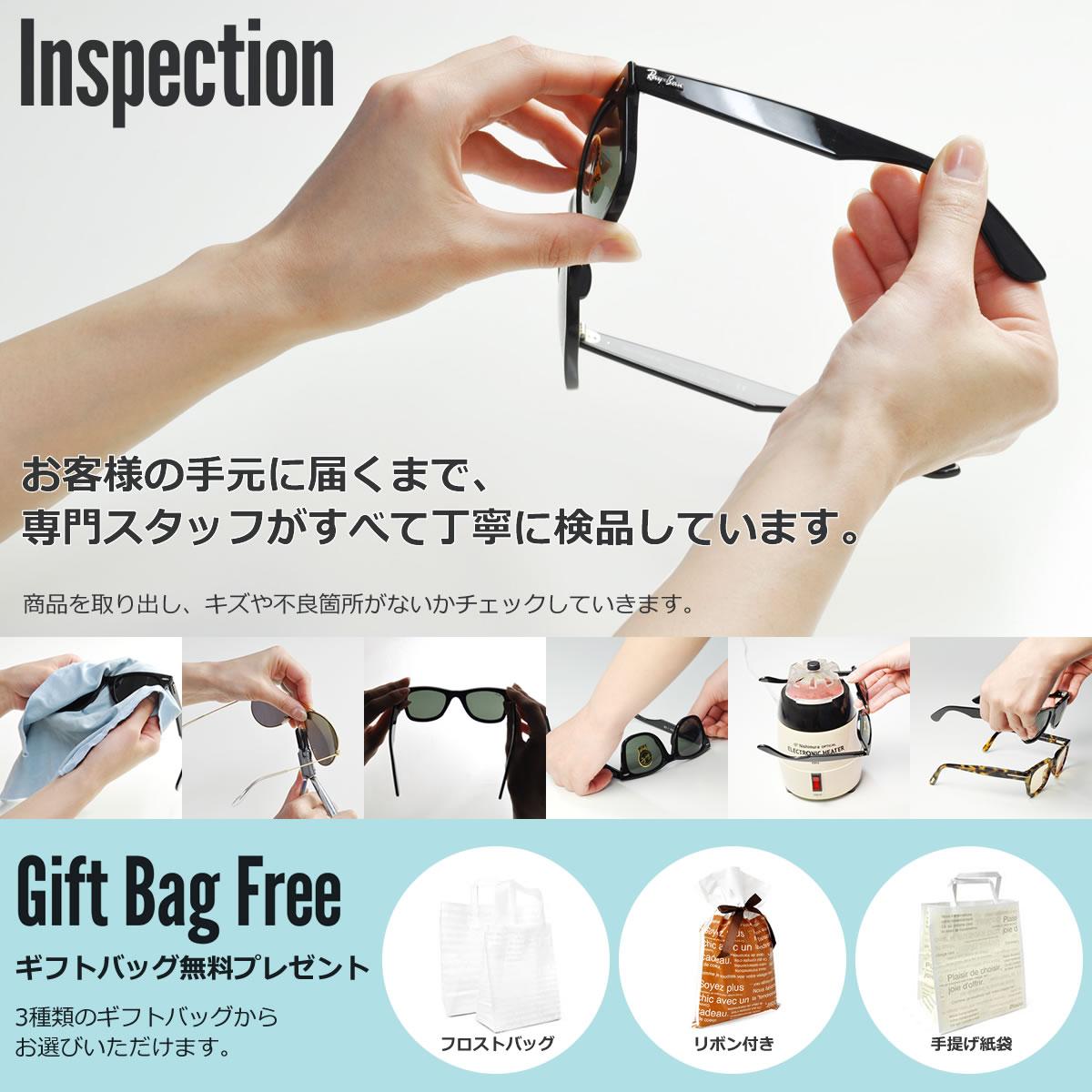 アクアリバティ AQUALIBERTY メガネ AQ22505 AY 50サイズ 日本製 メイドインジャパン MADE IN JAPAN オーバル クラシック ヴィンテージ レトロ シンプル 近視 乱視 遠視 老眼 伊達メガネレンズ無料 メンズ レディース4RAL5j