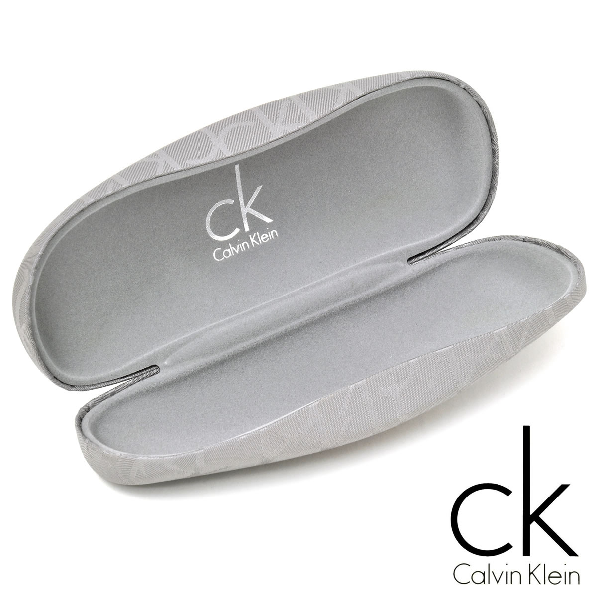Calvin Klein(CK)眼镜情况名牌新奇