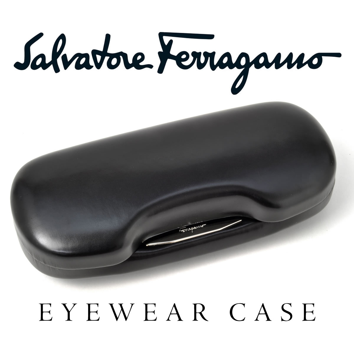 Optical Shop Thats | Rakuten Global Market: Salvatore Ferragamo ...