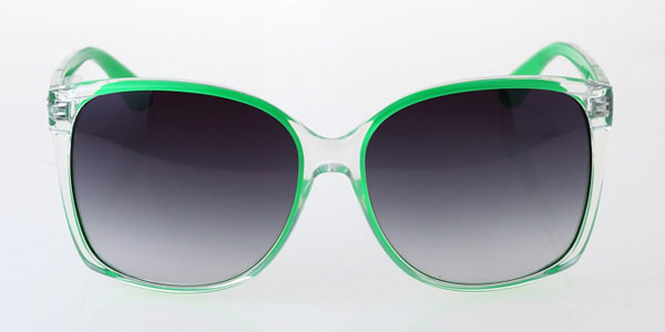 标记经由标记雅各布太阳眼镜MMJ157S M7O/JJ 59尺寸MARC BY MARCJACOBS女士