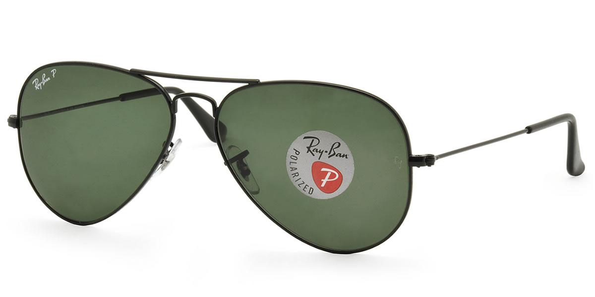 80c01335dad Ray-Ban Sunglasses RB3025 002 58 58size(STANDARD) ORIGINAL AVIATOR GENUINE  NEW rayban ray ban