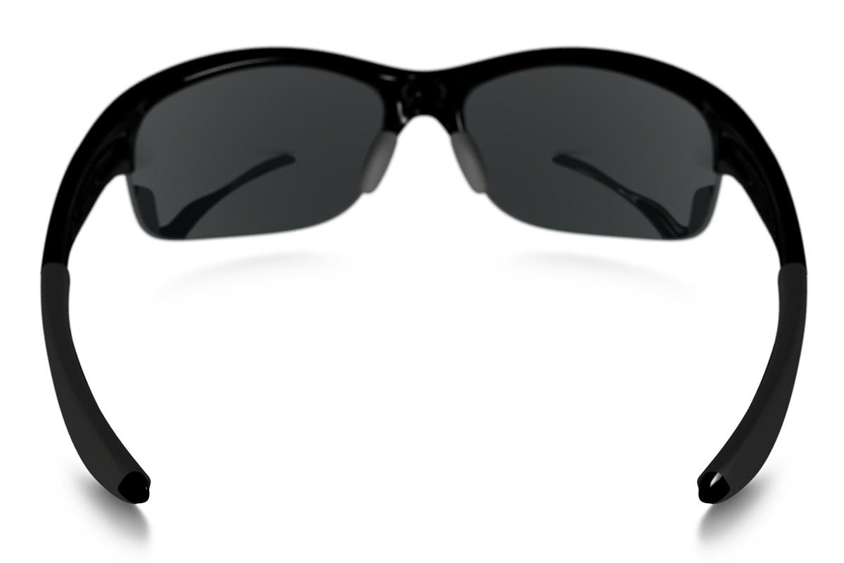 286c85ea5b2 ... wholesale oakley sunglasses 03 781 women of the oakley mens sport oakley  commit sq polished black
