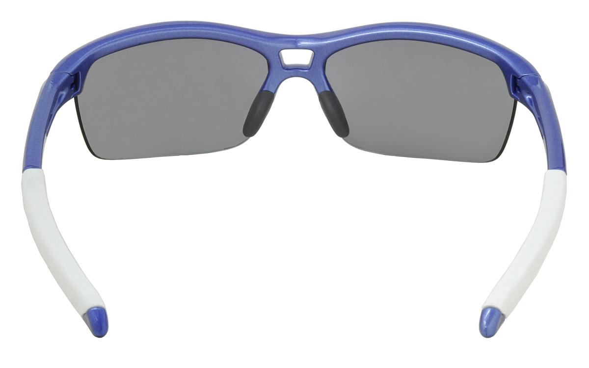 824e33f8c7 ... polished black 14e7a c2f0a  aliexpress oakley sunglasses oo9205 03 rpm  squared wisteria pearl slate iridium alpiremskaird alpiremskeard sports  oakley ...