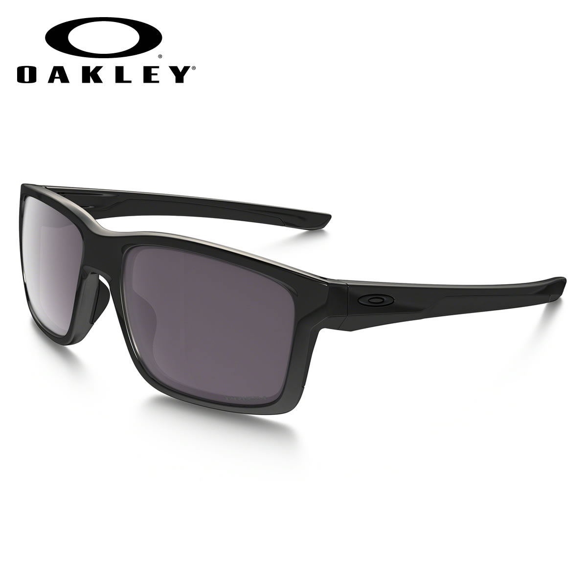 571fc4508b Super SALE points-maximum 35 x 12 8 (Thursday) 1 59 until (Oakley)  sunglasses OO9264-08 MAINLINK PRIZM DAILY POLARIZED Polished Black Prizm  Daily Polarized ...