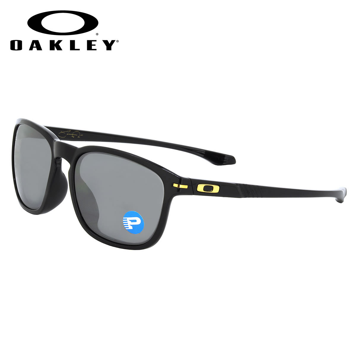 e1f008f4c2 Optical Shop Thats  Point up to eight times! (Oakley) men s women s ...
