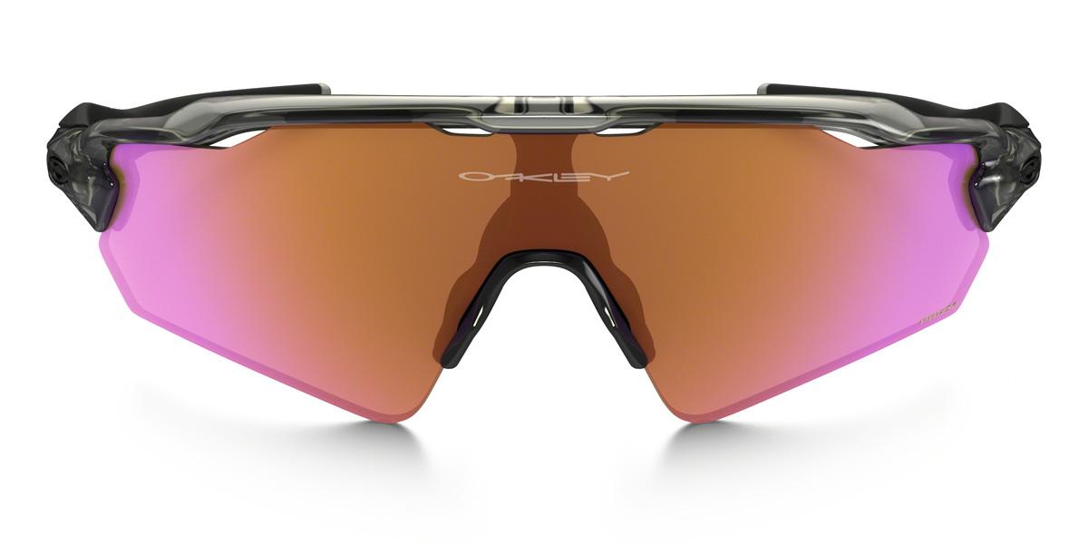 36f55be5c9173 ... real oakley sunglasses yoyo9275 04 radar ev path prizm trail asia fit  gray ink prizm trail