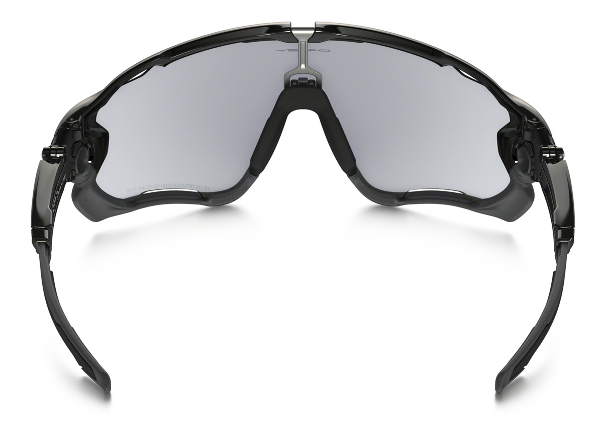 Oakley Sonnenbrille Jawbreaker, OO9290-14