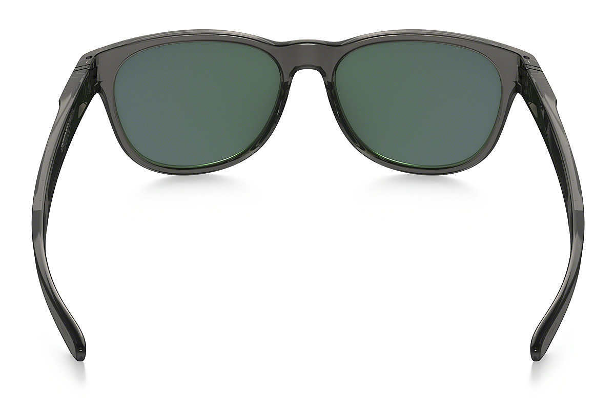 a37b7c09dd4bf It is approximately all articles point 10 times - up to 43 times +3 time!  As for the advantageous coupon! Oakley sunglasses stringer OAKLEY OO9315-05  ...
