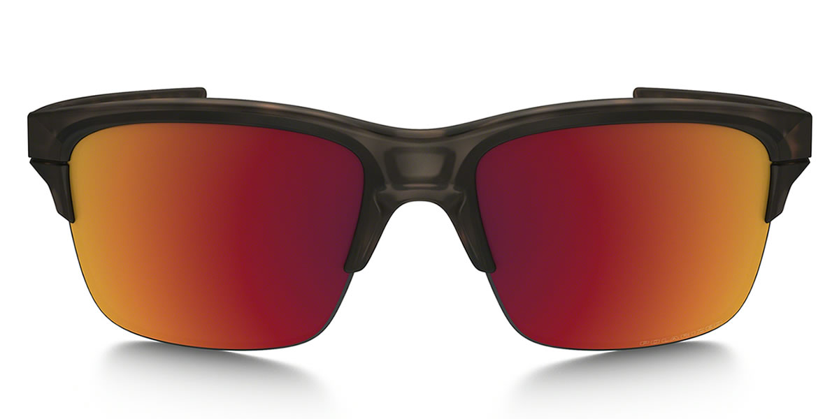 81358993078 Optical Shop Thats  Point up to eight times! -OAKLEY sunglasses ...