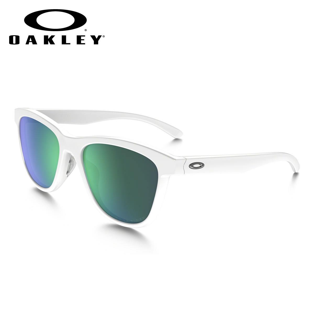 3d23af32a91 -OAKLEY sunglasses OO9320-06 MOONLIGHTER Moon writer casual OAKLEY men s  ladies