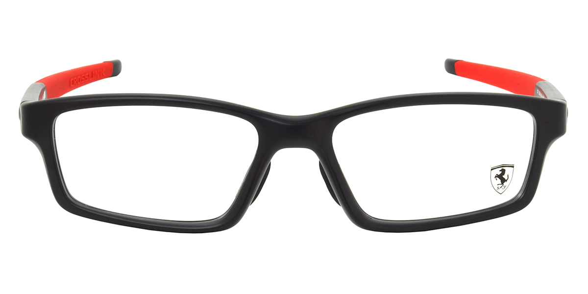 en ferrari gr frame det voltage eyewear color oakley products glasses shop eye men frames