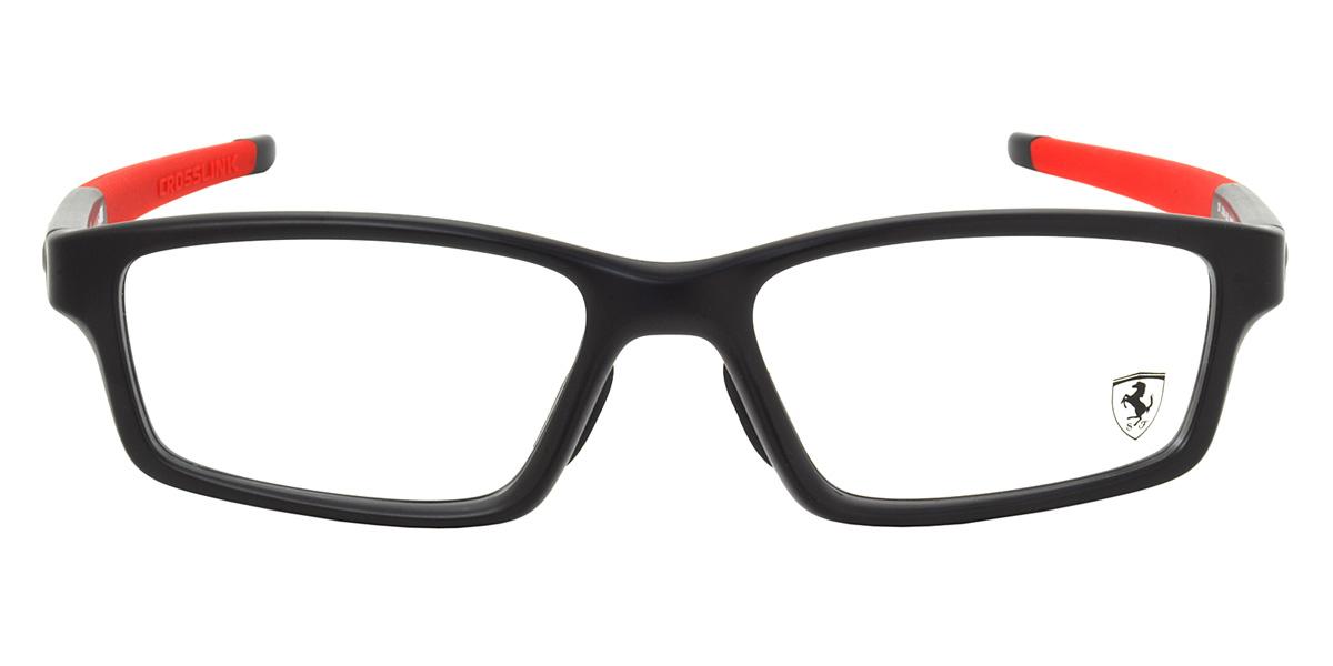 eyeglasses glasses thehug ame ferrari frames gio info eyewear
