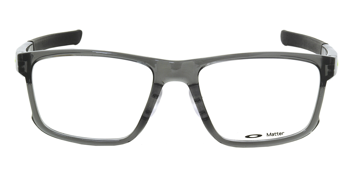 Optical Shop Thats: Point up to eight times! -OAKLEY glasses OX8051 ...