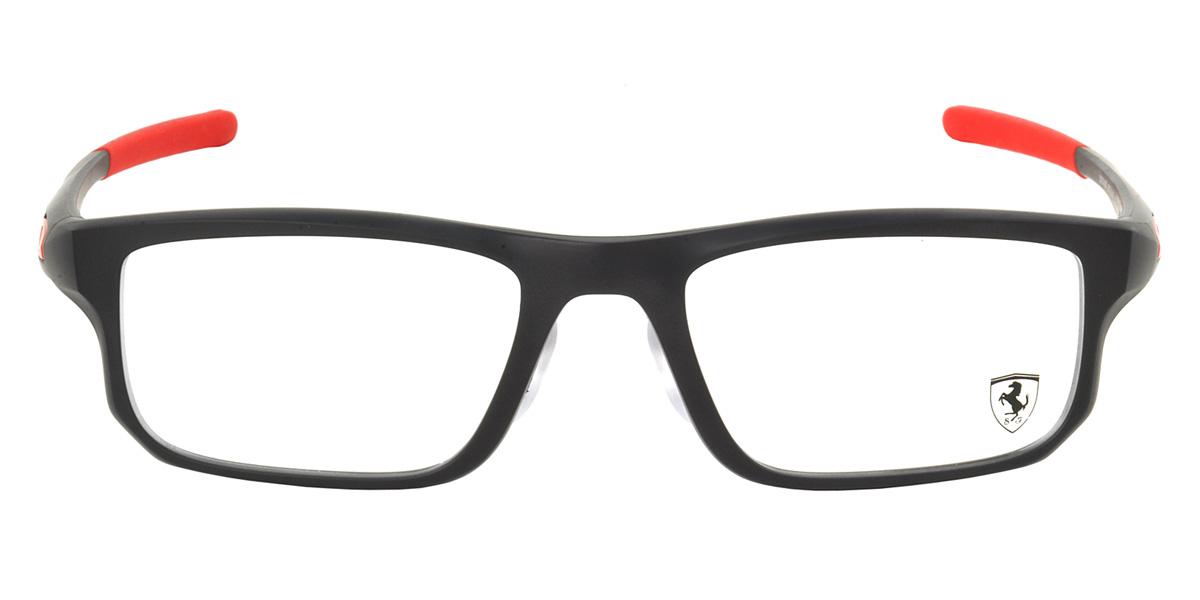 oakley glasses scuderia frames polarized carbon ferrari sunglasses tinfoil