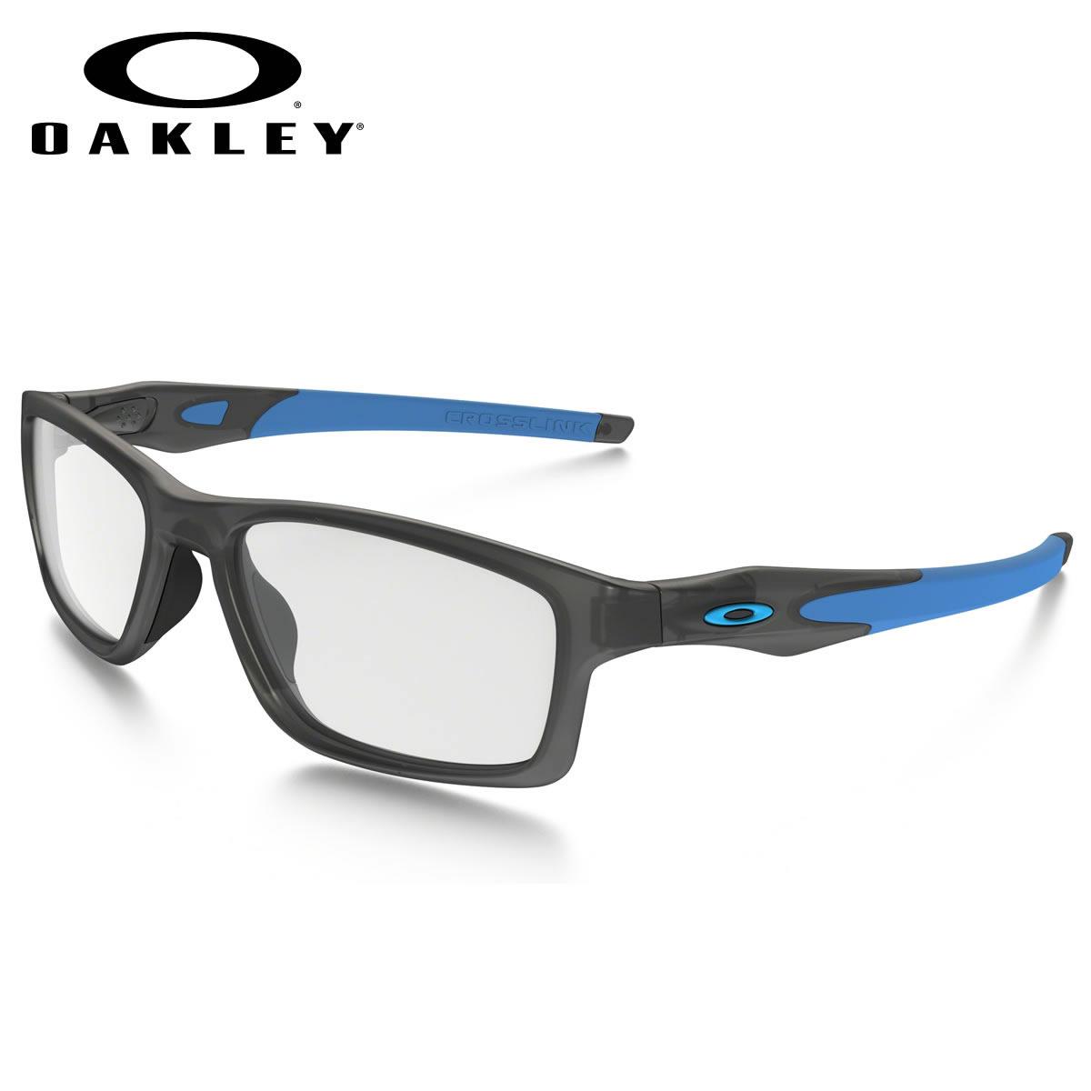 Optical Shop Thats | Rakuten Global Market: -OAKLEY glasses OX8090 ...