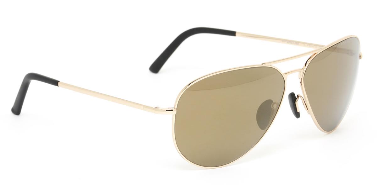 Porsche Design Sonnenbrille (P8508 E 62) wtBreR