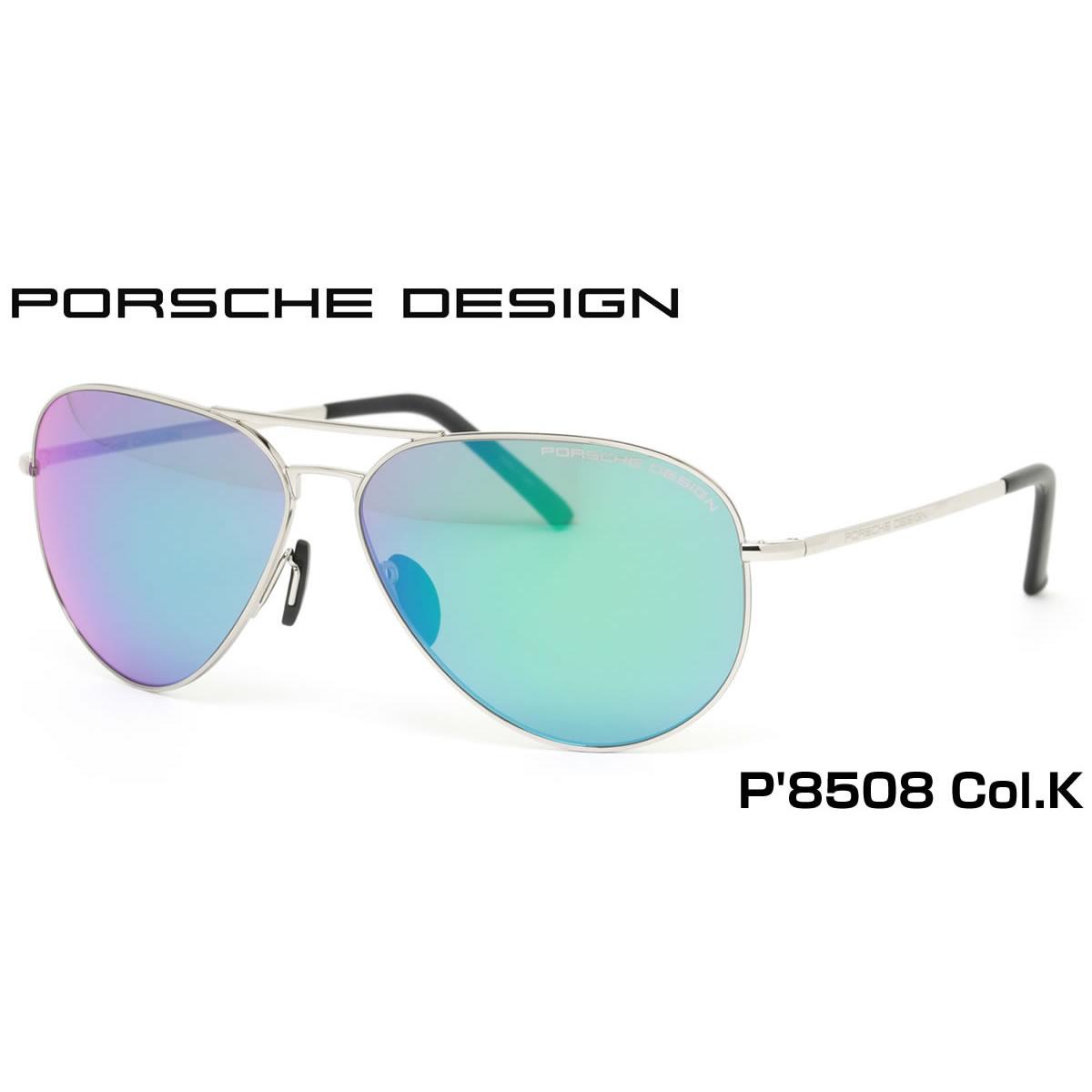Porsche Design P8508 K VCBtnTvYH