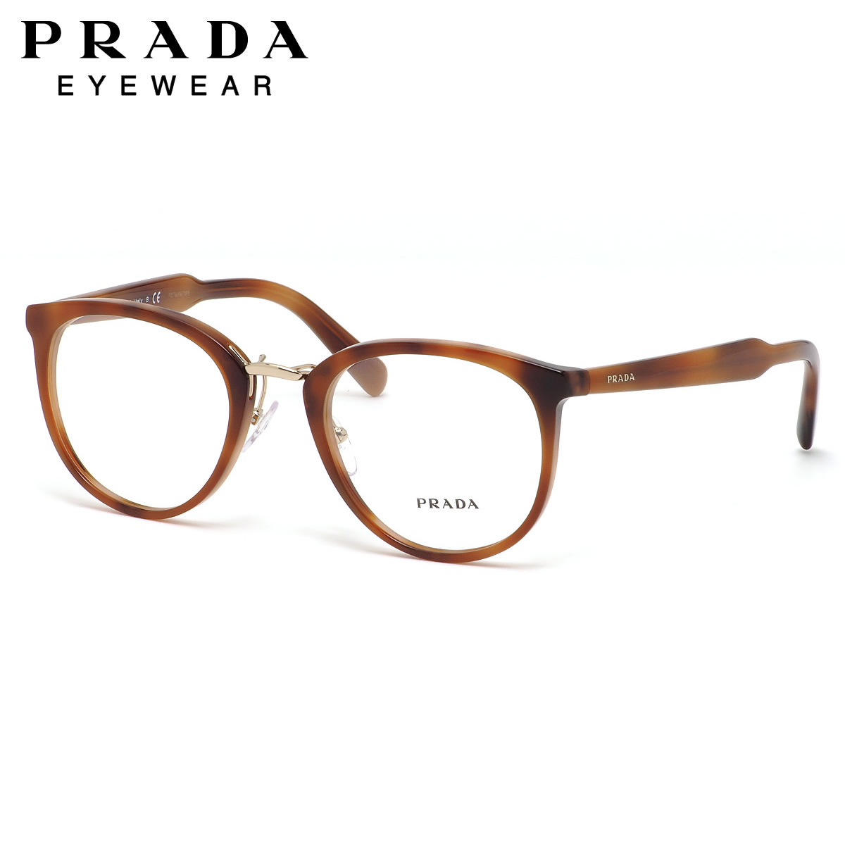 5ccd0de8568 Optical Shop Thats  Point up to eight times! -PRADA glasses PR03TV ...