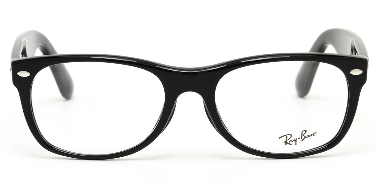 Optical Shop Thats | Rakuten Global Market: (Ray-Ban) new Wayfarer ...
