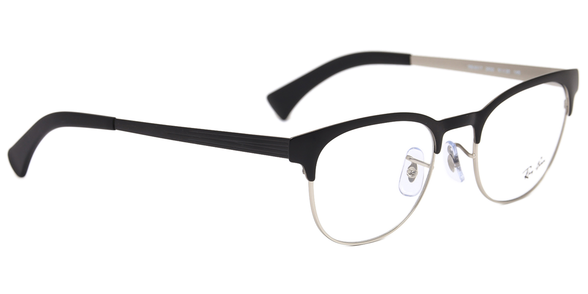 56a76c846e31 ... Ray-Ban glasses frame Ray-Ban RX6317 2832 51 size Ray-Ban RAYBAN ...
