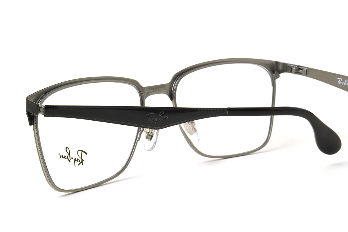 681624c2a89 Optical Shop Thats  (Ray-Ban) glasses frames RX6344