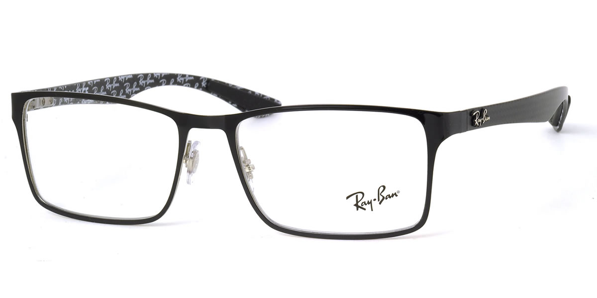 580bdc12a2 Optical Shop Thats  (Ray-Ban) glasses frames RX8415