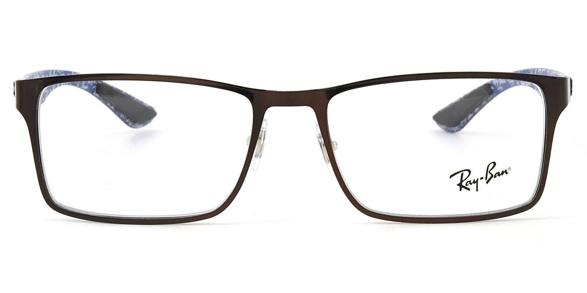 8a8d4385cf4 Carbon Frame Glasses - Best Glasses Cnapracticetesting.Com 2018