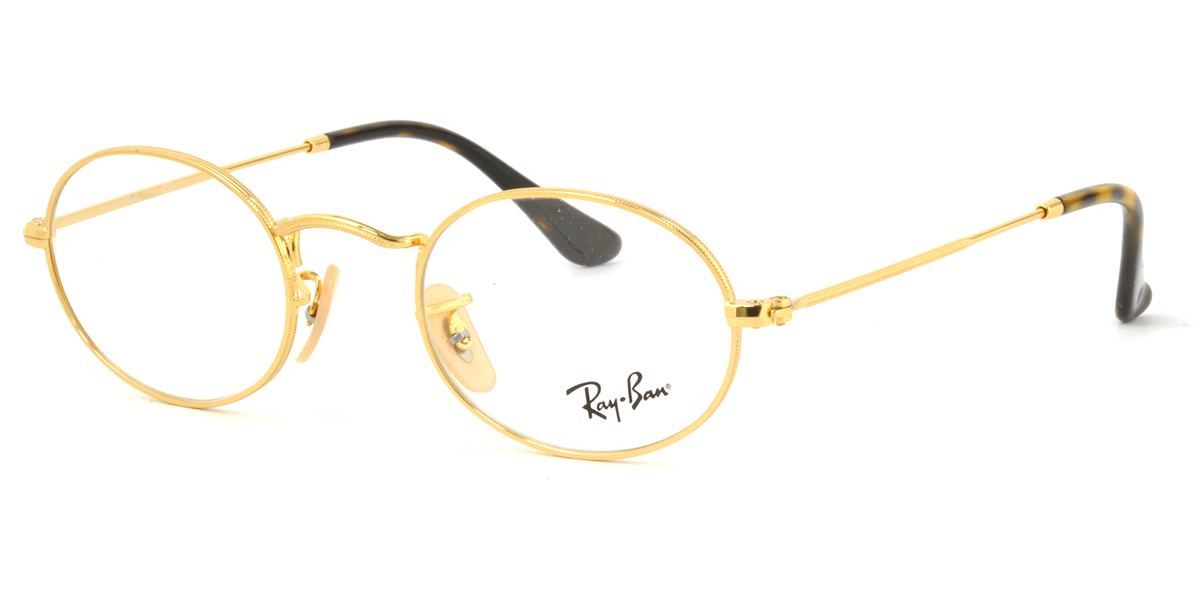 Optical Shop Thats | Rakuten Global Market: (Ray-Ban) glasses frames ...