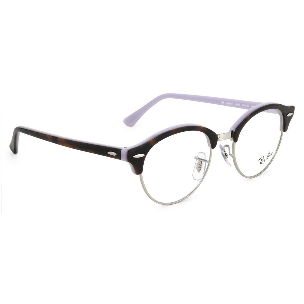 Optical Shop Thats | Rakuten Global Market: Point up to eight times ...