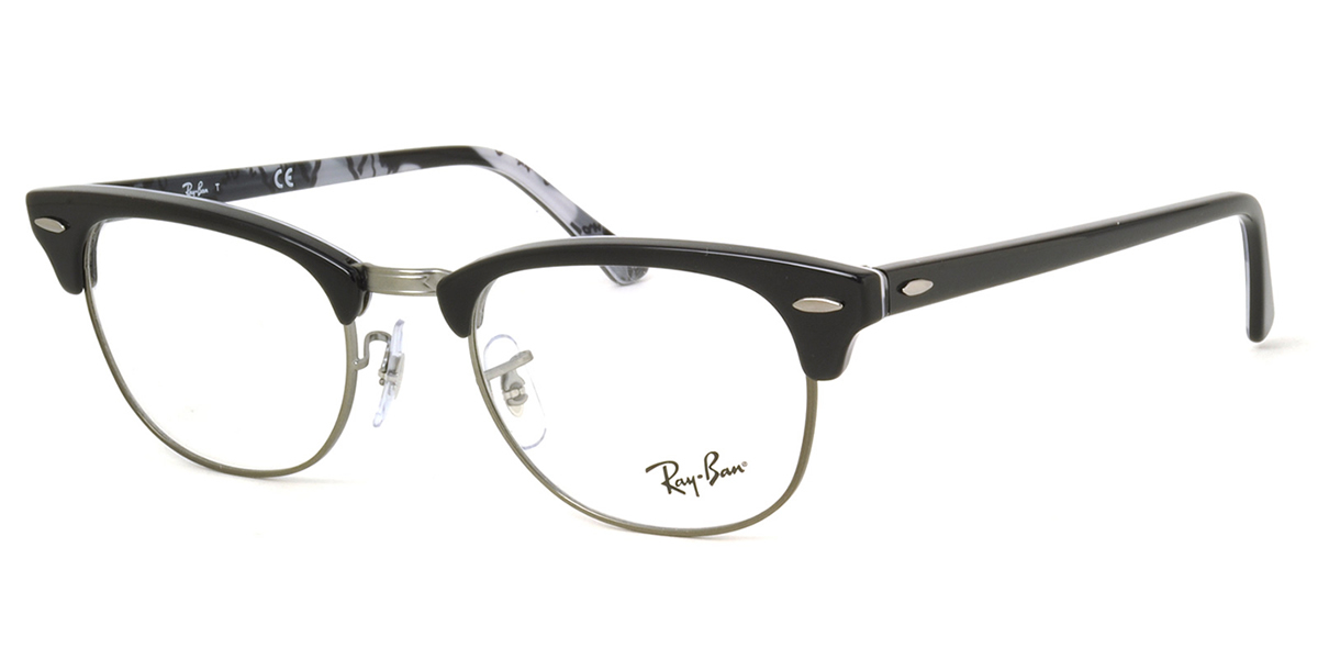 Optical Shop Thats: (Ray-Ban) glasses frame RX5154 5649 49 size ...