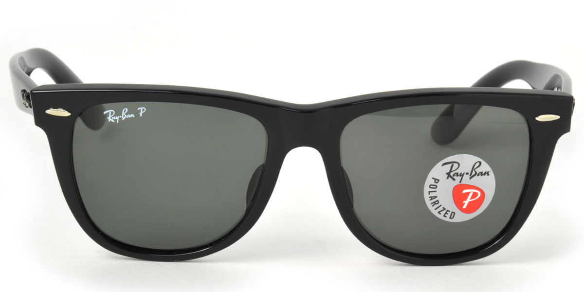 e9a9d2a639a Ray-Ban Sunglasses RB2140F 901 58 54size WAYFARER FULL FIT (for Asian) GENUINE  NEW rayban ray ban