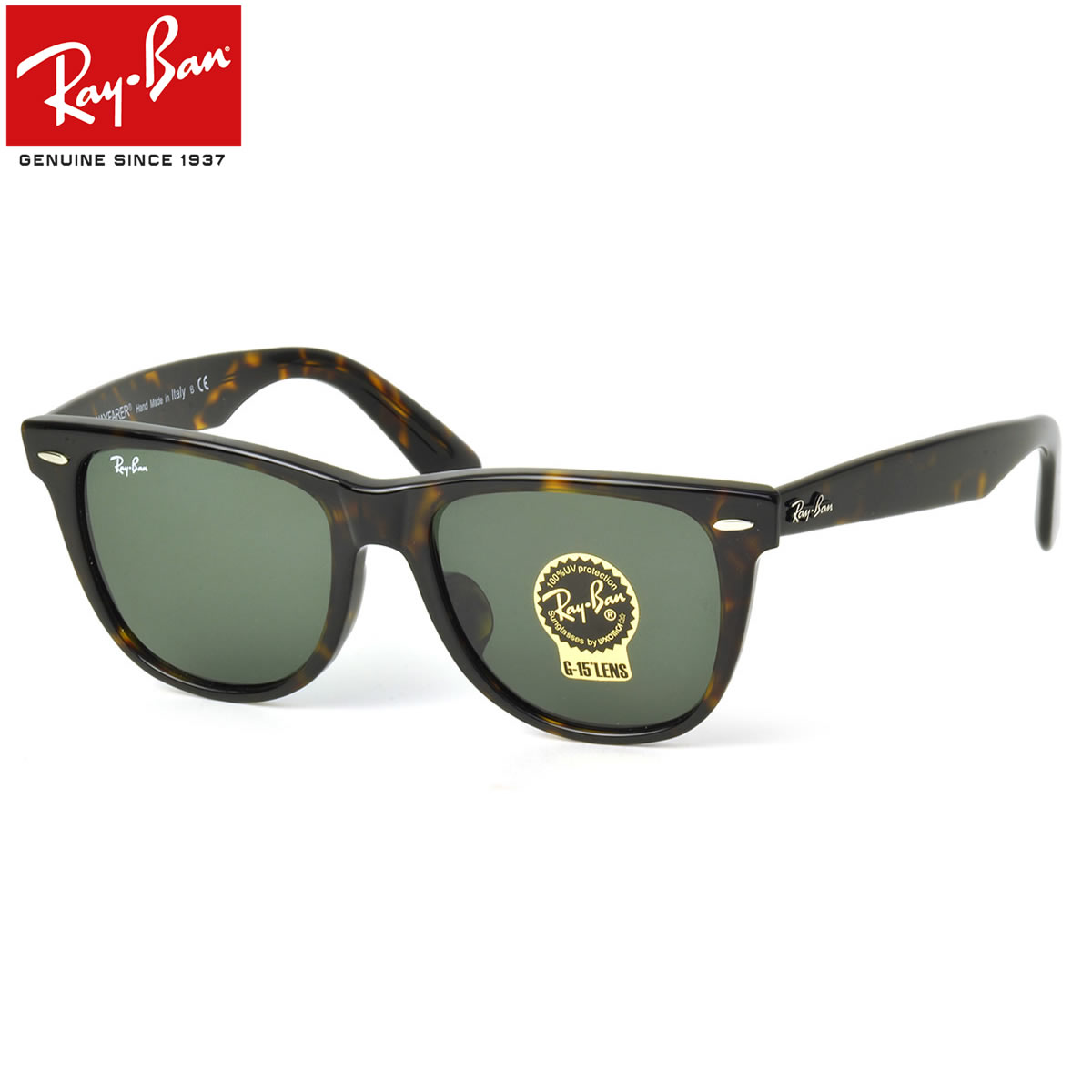 3de284e7a6 Ray-Ban Sunglasses RB2140F 902 54size WAYFARER FULL FIT (for Asian) GENUINE  NEW rayban ray ban