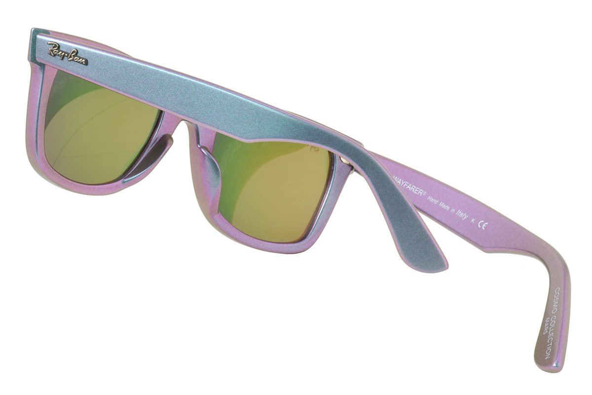e91cad3214e Ray-Ban Sunglasses RB2140F 611169 52size WAYFARER FULL FIT (for Asian)  GENUINE NEW rayban ray ban
