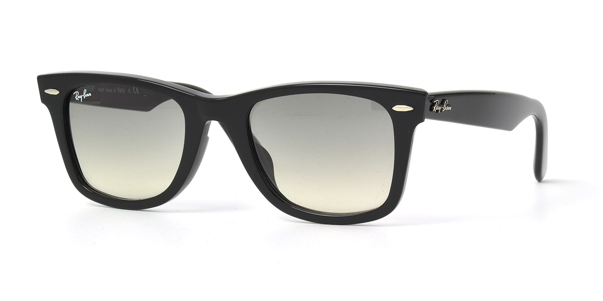 69b8263be38 Ray-Ban Sunglasses RB2140F 901 32 52size WAYFARER FULL FIT (for Asian)  GENUINE NEW rayban ray ban