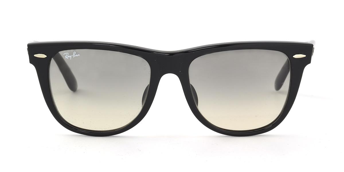 b0f518b016744 new zealand ray ban sunglasses rb2140f 901 32 54size wayfarer full fit for  asian genuine new