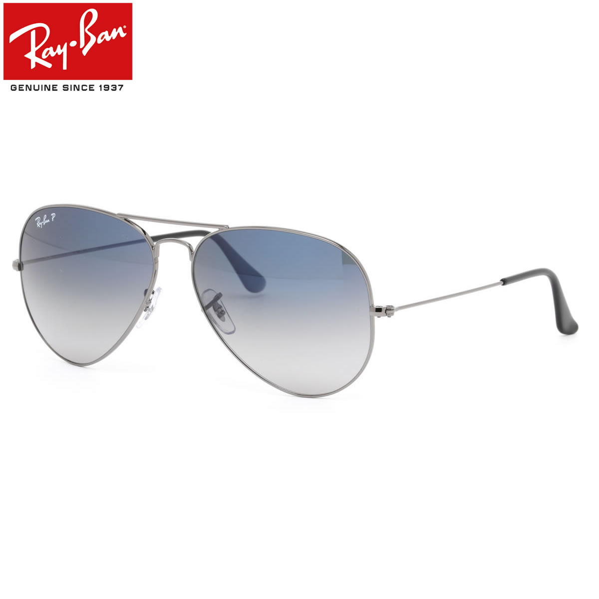 9309d5be0ae52 Ray-Ban RB3025