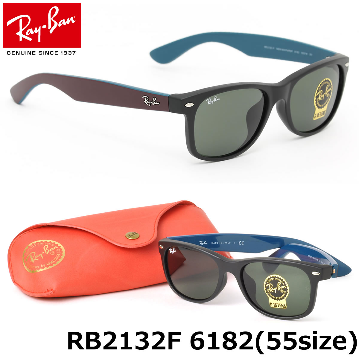 499023ed687 Pronoun Ray-Ban of a Wayfarer is to stylish contemporary and is now  available. Than the original Wayfarer has become somewhat a thinner  silhouette.