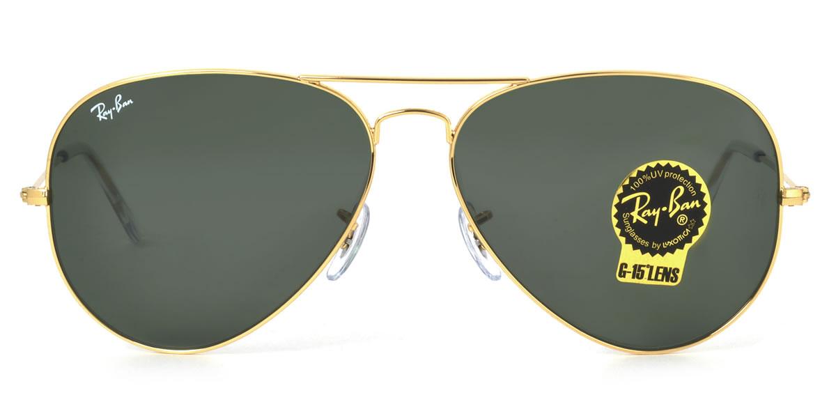 7ec7f3c87a3 Ray-Ban Sunglasses RB3026 L2846 62size AVIATOR II LARGE GENUINE NEW rayban  ray ban