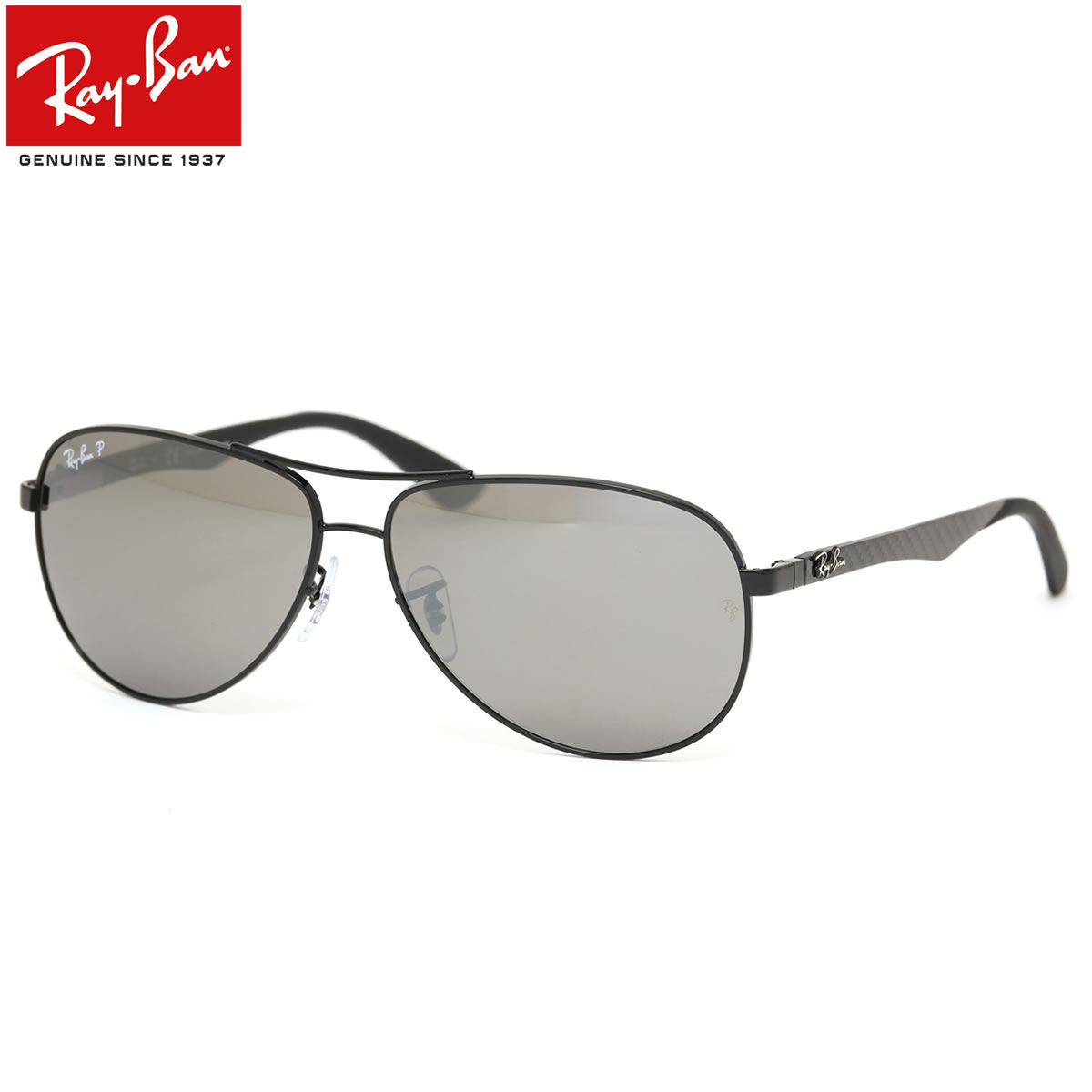 Ray Ban Rb 8313 002/k7 r9H7Lc0IQo